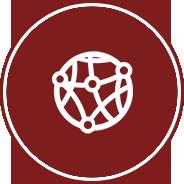 天威诚信PKI/CA解决方案(优势)