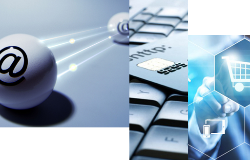 CA身份资质优势|MPKI证书管理平台|证书智能管理平台