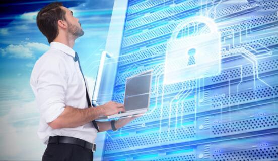 ssl证书,代码签名证书,服务器证书,ev代码签名证书