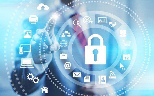 ssl证书,服务器证书,代码签名证书